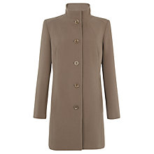 Buy John Lewis Gianna Coat Online at johnlewis.com