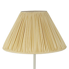 Buy John Lewis Isadora Cone Shade Online at johnlewis.com