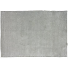 Buy John Lewis Opulence Rug Online at johnlewis.com