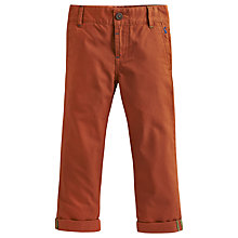 Buy Little Joule Rafe Trousers Online at johnlewis.com