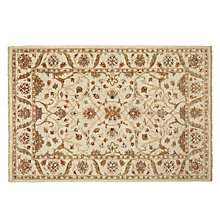 Buy Gazni Handmade Rug Online at johnlewis.com