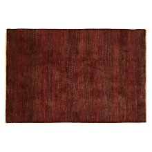 Buy Nomad Rug Online at johnlewis.com