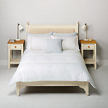 Buy John Lewis Olivia Bedding Online at johnlewis.com