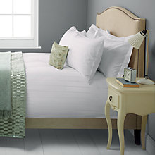 Buy John Lewis Islington Bedding Online at johnlewis.com