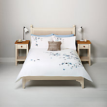 Buy John Lewis Eden Bedding Online at johnlewis.com