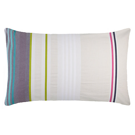 Buy John Lewis Lexi Bedding Online at johnlewis.com