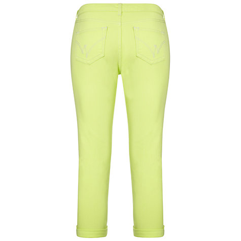Buy White Stuff Southern Ocean Jeans Online at johnlewis.com