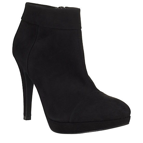 Buy COLLECTION by John Lewis Breslin Ankle Boots Online at johnlewis.com