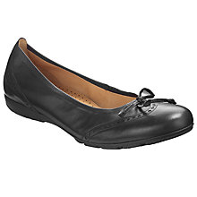 Buy Gabor Roxie Pumps Online at johnlewis.com
