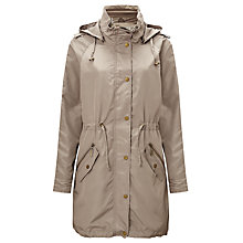 Buy John Lewis Parka Online at johnlewis.com