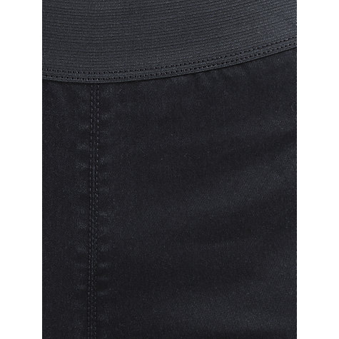 Buy Kin by John Lewis Jeggings Online at johnlewis.com