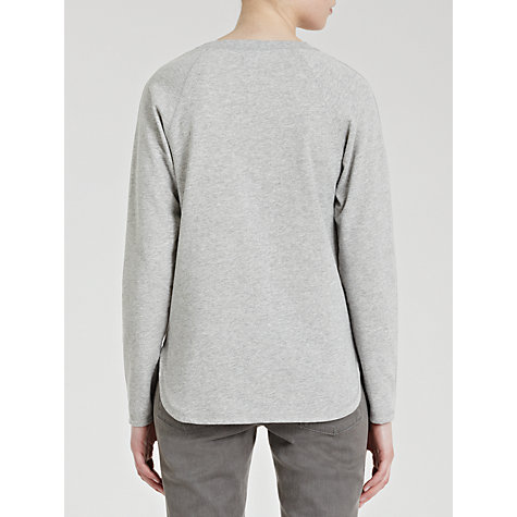 Buy Kin by John Lewis Sweat Top Online at johnlewis.com