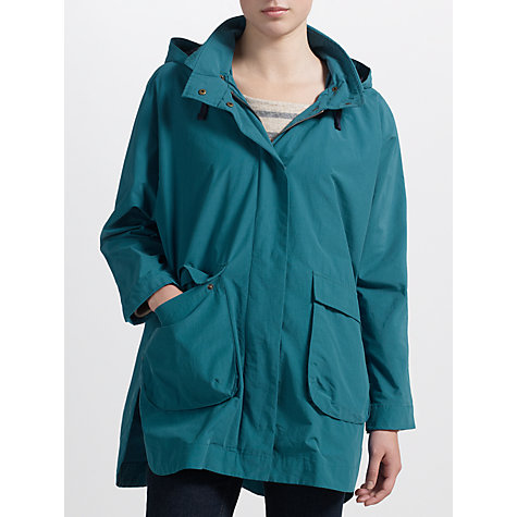 Buy Kin by John Lewis Short Parka Online at johnlewis.com