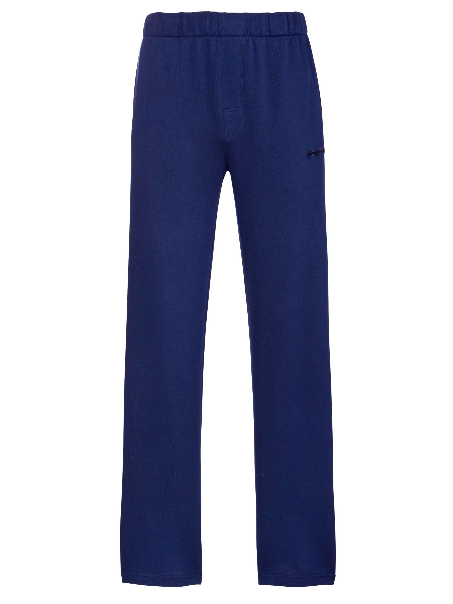 Emporio Armani Loungepants