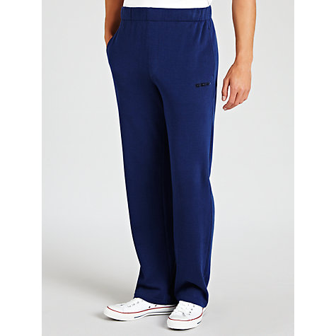 Buy Emporio Armani Loungepants Online at johnlewis.com