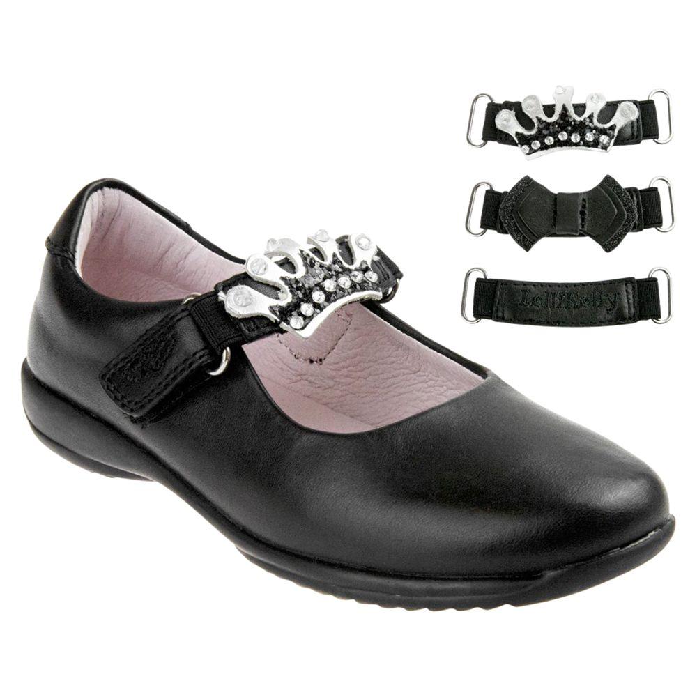Cheap Lelli Kelly Shoes Uk