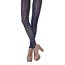 Buy Jonathan Aston Alaska Tights Online at johnlewis.com