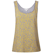Buy White Stuff Antonia Vest Online at johnlewis.com
