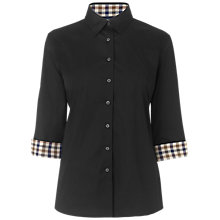 Buy Aquascutum Sadie Shirt Online at johnlewis.com