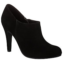 Buy John Lewis Arrieta Shoe Boots Online at johnlewis.com