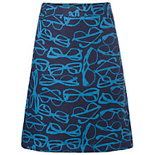 Buy White Stuff Washington Skirt, Old Navy Online at johnlewis.com