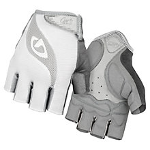 Buy Giro Women's Tessa Cycling Mitts Online at johnlewis.com