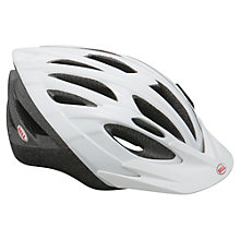 Buy Bell Presidio Cycle Helmet Online at johnlewis.com