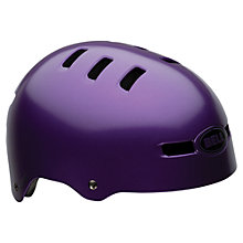 Buy Bell Faction Cycle Helmet Online at johnlewis.com