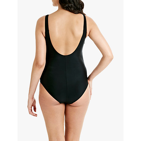 Shop for maternity swimwear at jomp16.tk Next day delivery and free returns available. s products available. Buy maternity bikinis and tankinis now!