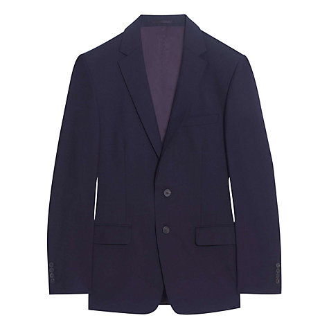Buy Aquascutum Pritchard Superfine Jacket Online at johnlewis.com