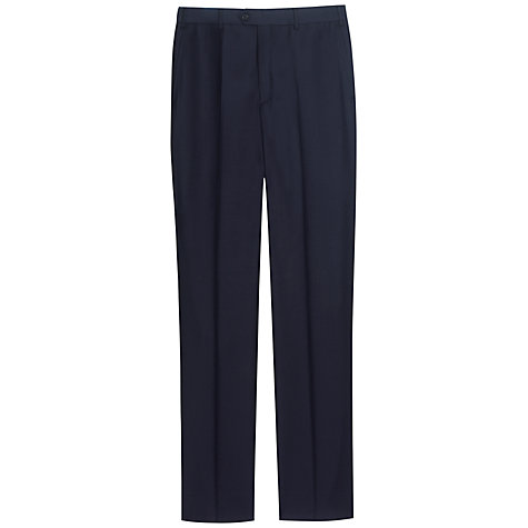Buy Aquascutum Cameron Performance Trousers Online at johnlewis.com