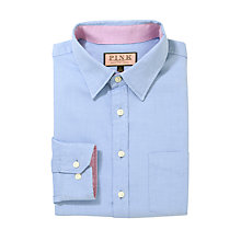 Buy Thomas Pink Mark Royal Oxford Casual Long Sleeve Shirt Online at johnlewis.com