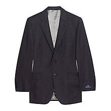 Buy Aquascutum Buckingham Birdseye Jacket Online at johnlewis.com