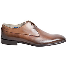 Buy Oliver Sweeney Reydon Leather Derby Shoes Online at johnlewis.com