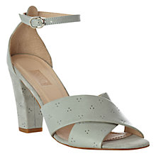 Buy Hobbs Millie Sandal Online at johnlewis.com
