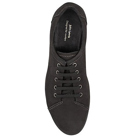 Buy John Lewis Designed for Comfort Swift Trainers Online at johnlewis.com