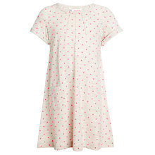 Buy John Lewis Girl Tunic Dress Online at johnlewis.com