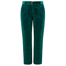 Buy John Lewis Girl Corduroy Trousers Online at johnlewis.com