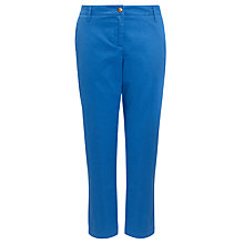 Buy Kin by John Lewis Chino Trousers Online at johnlewis.com