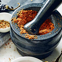 Buy Spice Rub for Steak Online at johnlewis.com