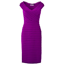 Buy Gina Bacconi Bandage Dress Online at johnlewis.com