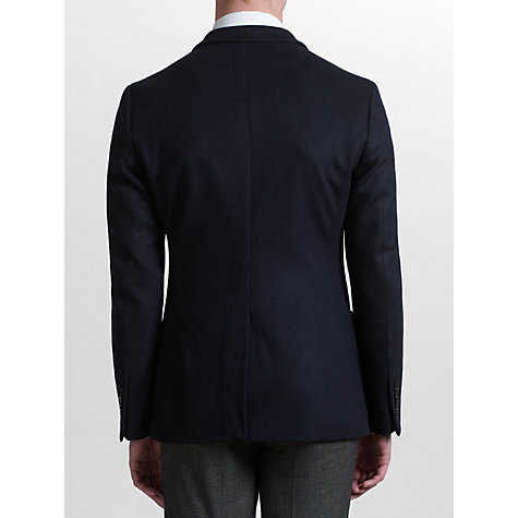 Buy Kin by John Lewis Gladstone Melton Jacket Online at johnlewis.com