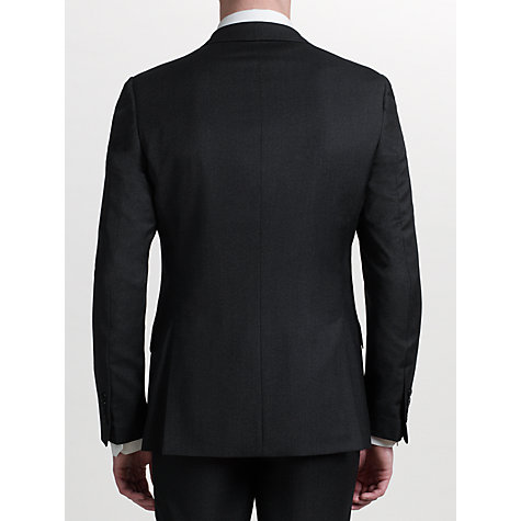 Buy Kin by John Lewis Flint Milled Suit Jacket Online at johnlewis.com