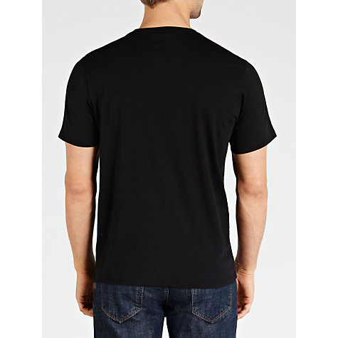 Buy Diesel Alabarda T-Shirt Online at johnlewis.com