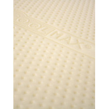 Buy John Lewis Memory Foam Mattress Topper Online at johnlewis.com