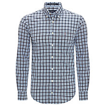 Buy Gant N.Y. Upper East Poplin Shirt Online at johnlewis.com