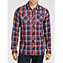 Buy Hilfiger Denim Bryan Long Sleeve Check Shirt Online at johnlewis.com
