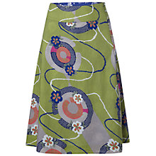 Buy White Stuff Spin Skirt Online at johnlewis.com