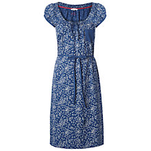 Buy White Stuff Sypho Ellie Dress Online at johnlewis.com