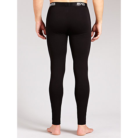 Buy Hugo Boss Inno Long Johns Online at johnlewis.com